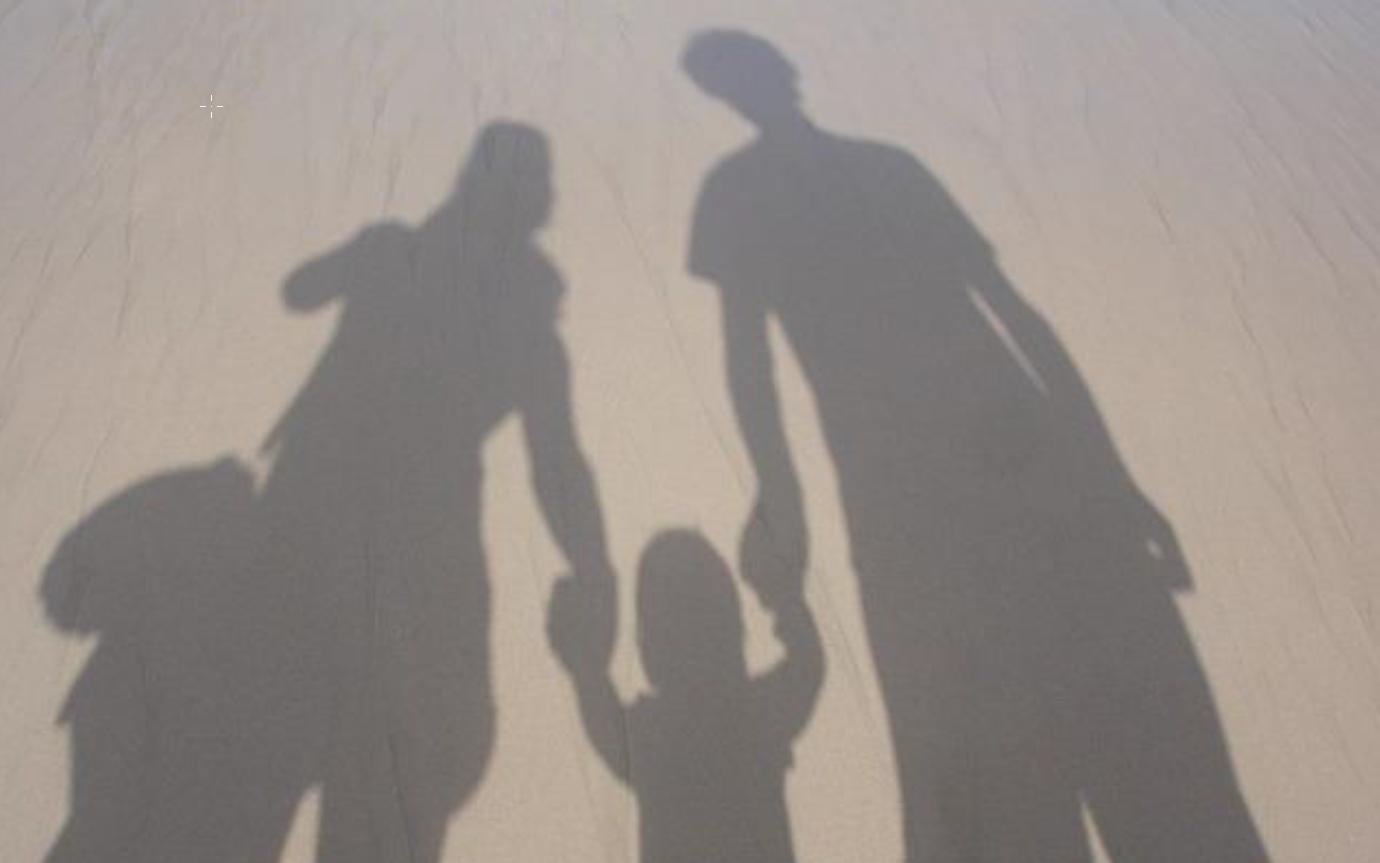Etude dans l'Ain : Monoparentalité et liens d'attachement