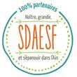 SDAESF : schéma départemental des actions éducatives et des services aux familles