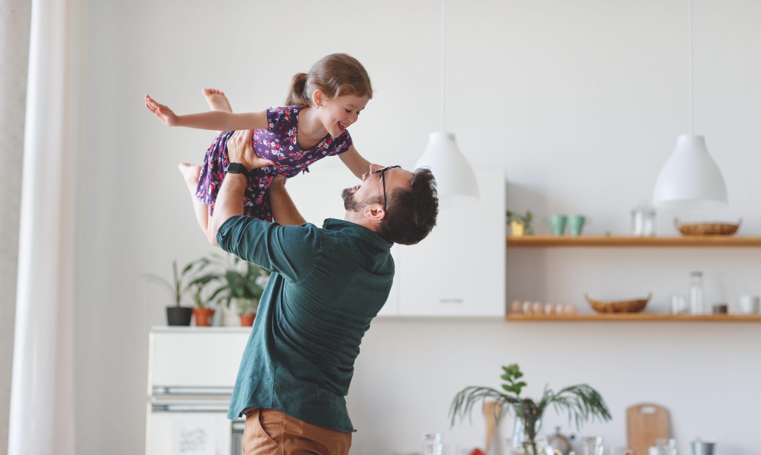 Comment stopper 10 ans de politique défavorable aux familles ? Publication de l'étude inédite Unaf-OFCE.